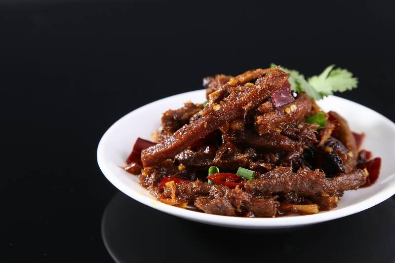 冷吃bet9九州备用网站